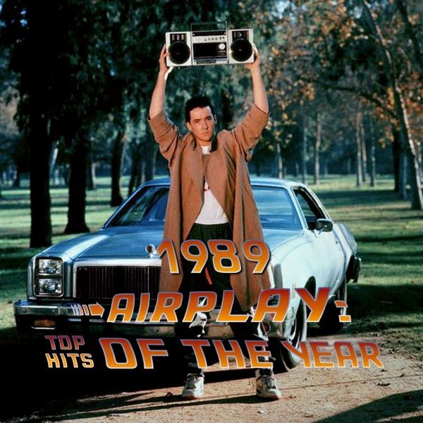 1989Airplay