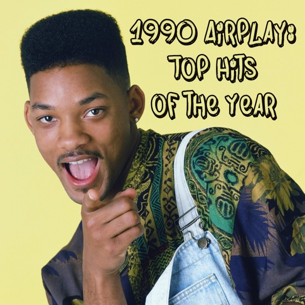 1990Airplay