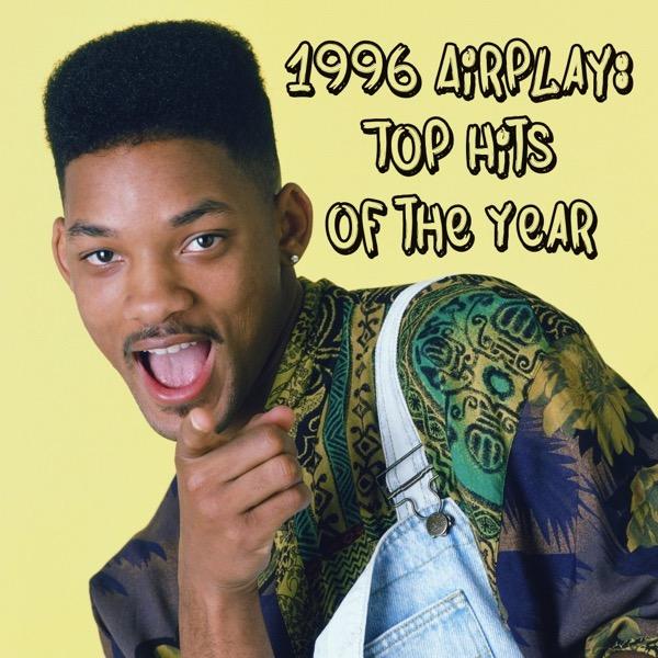 1996Airplay