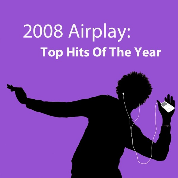 2008Airplay