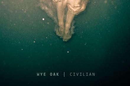 wye-oak-civilian-cover-art