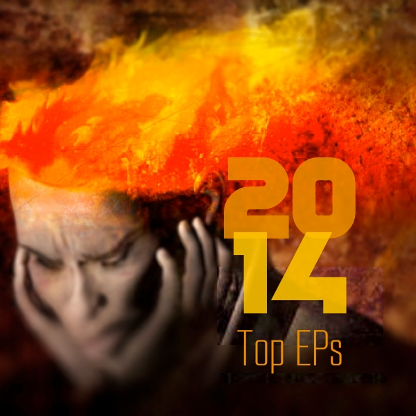 2014Top15EPs