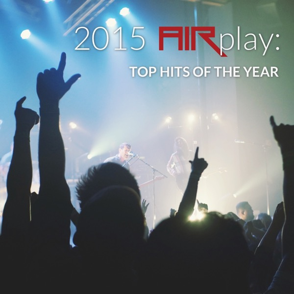 2015Airplay