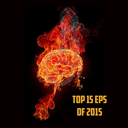 2015Top15EPs