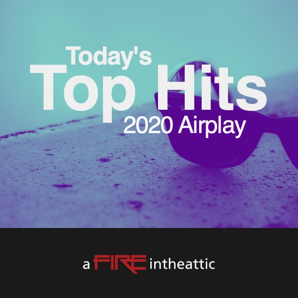 2020Airplay