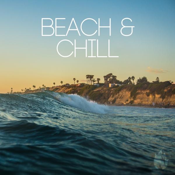Beach&Chill