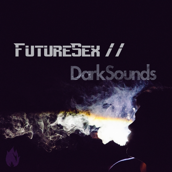 FutureSexDarkSounds