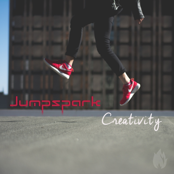 JumpsparkCreativity