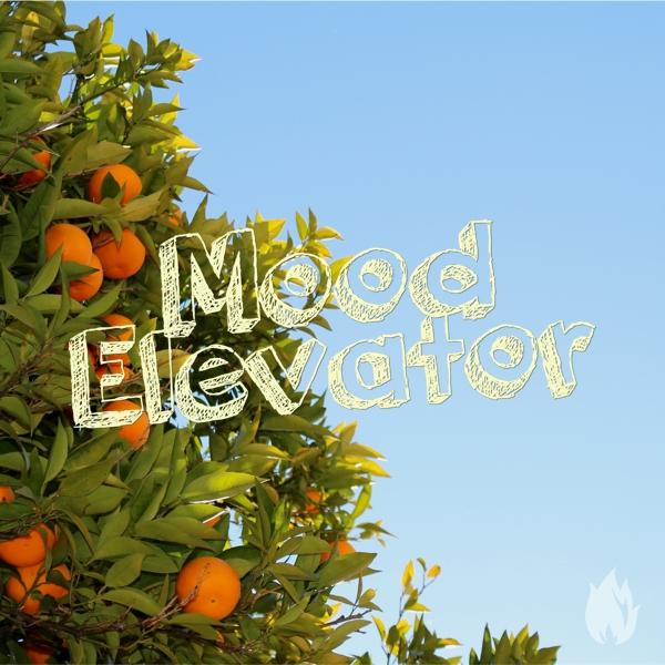 MoodElevator