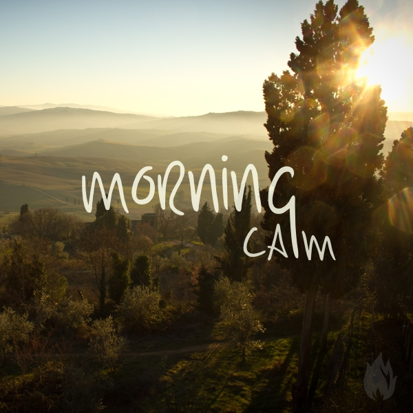 MorningCalm