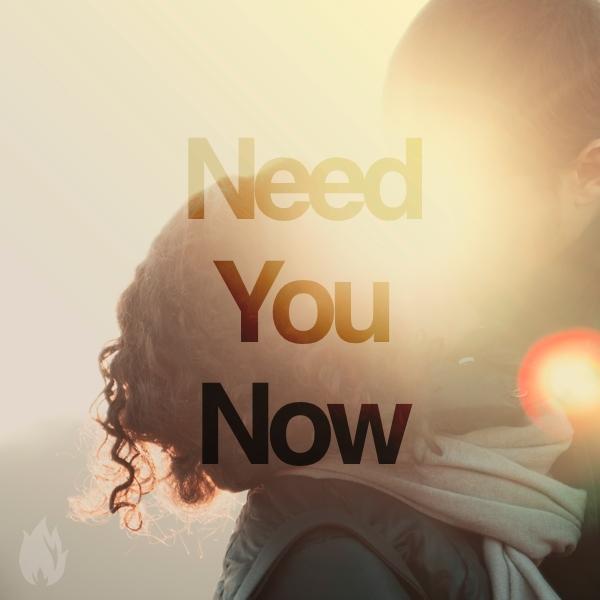 NeedYouNow
