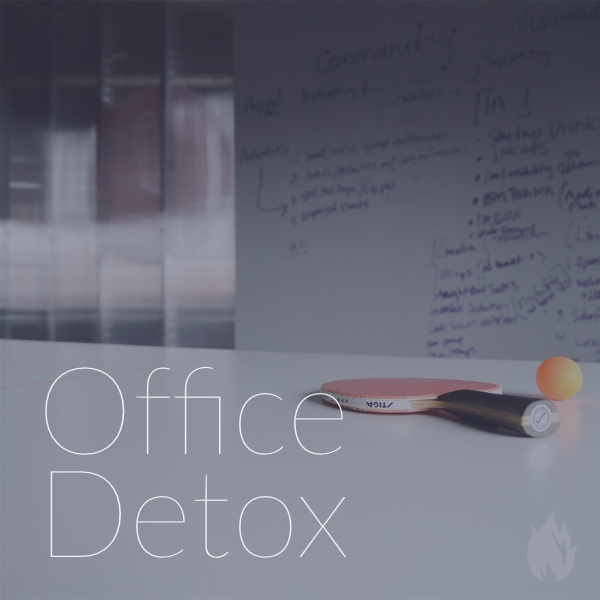 OfficeDetox