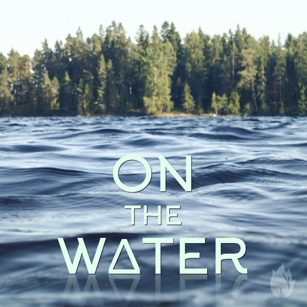 OnTheWater