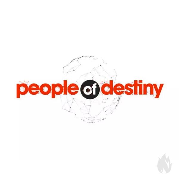 PeopleOfDestiny