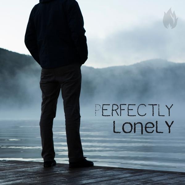 PerfectlyLonely