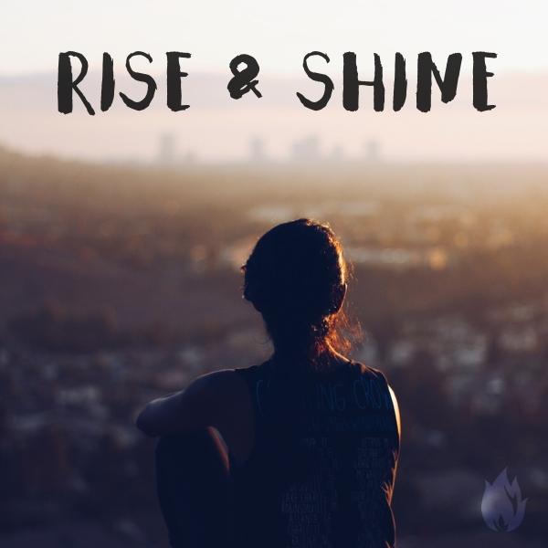 RiseShine