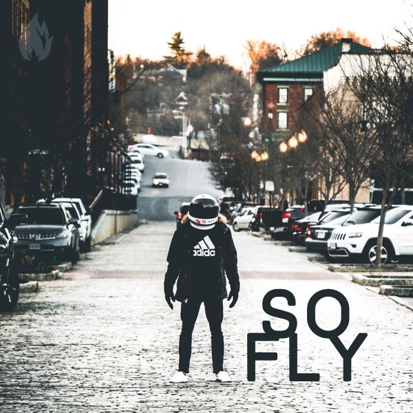 SoFly