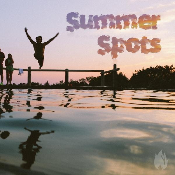SummerSpots