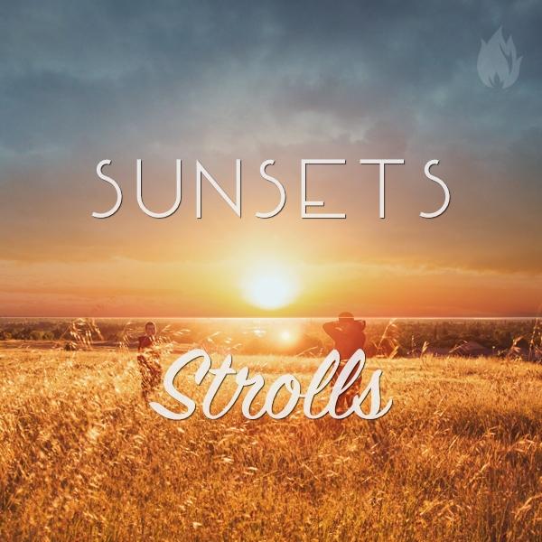 SunsetsStrolls2