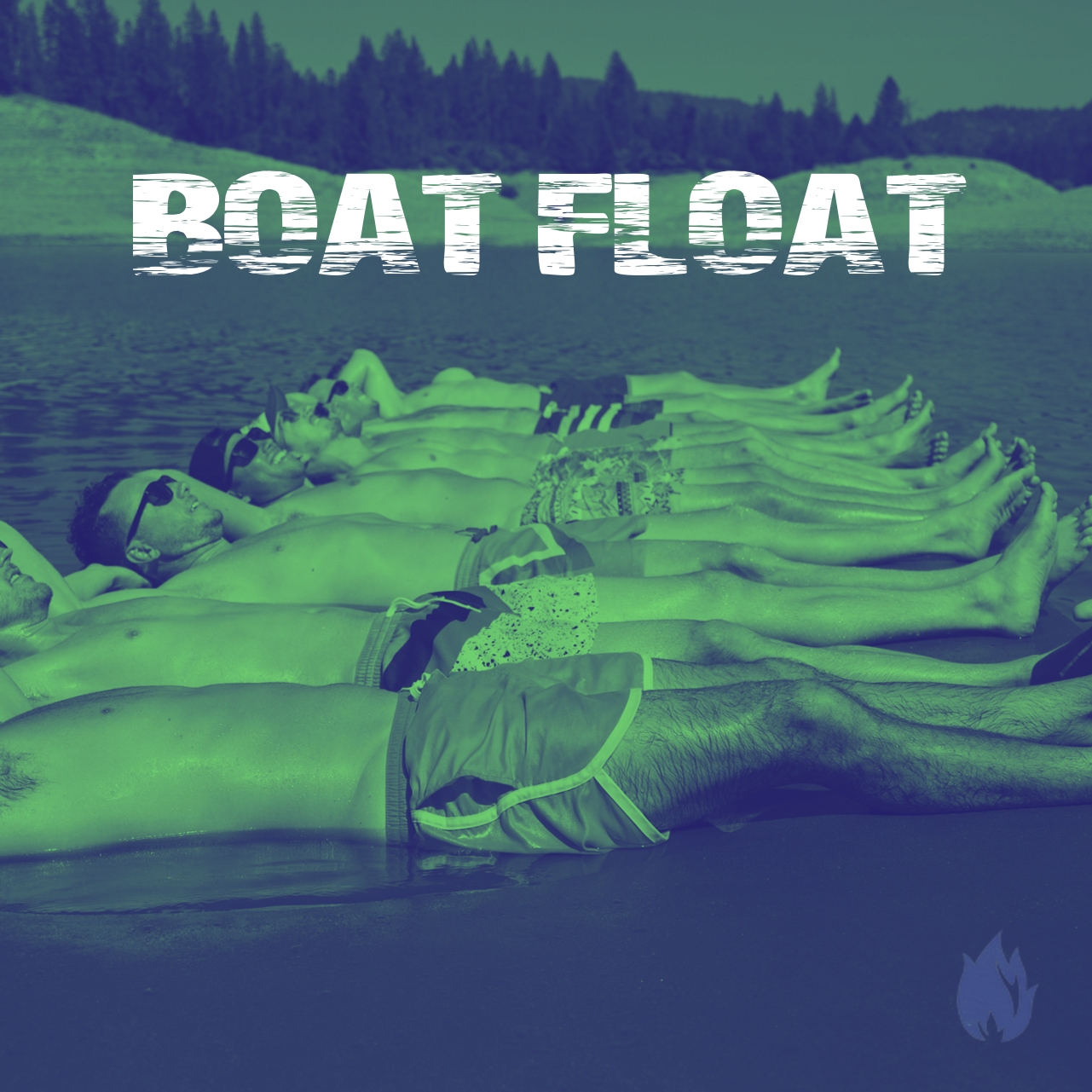 BOATFLOAT