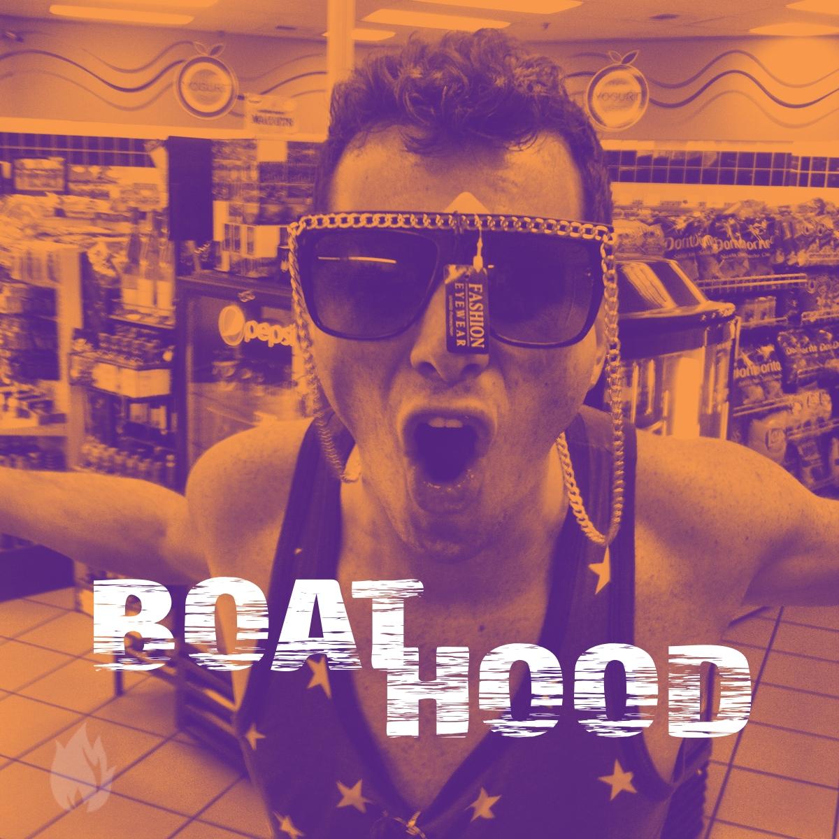 BOATHOOD